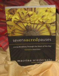 seven-sacred-pauses1